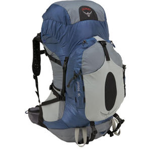 backpack-with-daypack.jpg