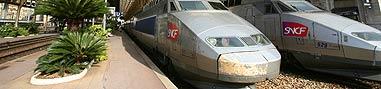 eurail-pic.jpg