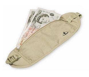 moneybelt.JPG