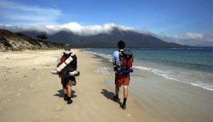Top 10 Reasons to Backpack Budget Travel Europe