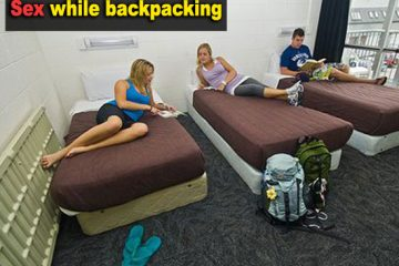 sex-while-backpacking-hostels
