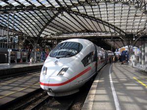 eurotrain.jpg