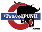 TravelPUNK- Backpack Europe, Backpacker Tips, Eurail tips, Cheap Hostels