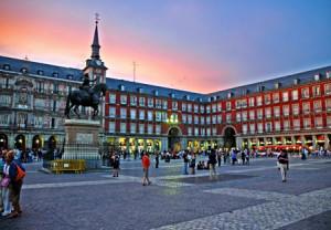 backpacker budget hostels europe