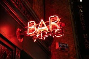 The Best Hostels In Dublin