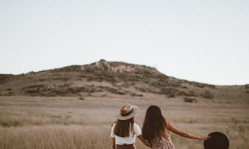 20 travel memoirs written by inspiring and fearless women